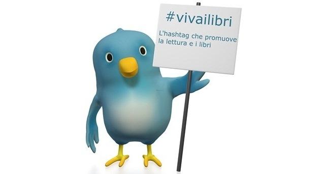 vivailibri#