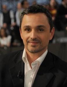 Filippo Ongaro Ebook