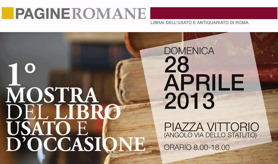 1a-mostra-libro-usato-Roma