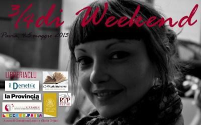 34_di-weekend-pavia-2