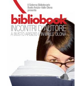Bibliobook