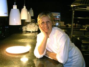 Chef-Luisa-Valazza