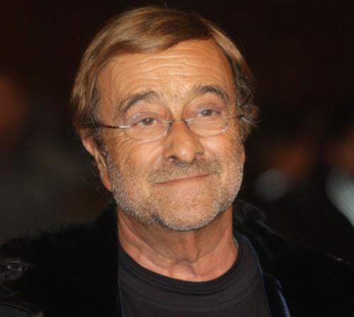 Lucio-Dalla-