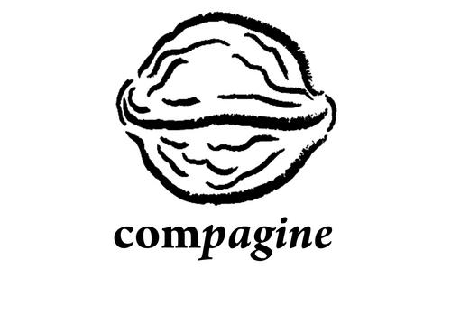 compagine