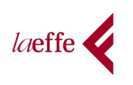 laeffe-programmazione
