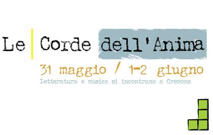 le_corde_dell_anima_2013