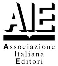 AIE logo ridotto - alta definizione