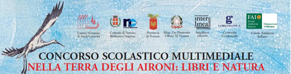 Concorso-scolastico-Graziosi_Terra-aironi