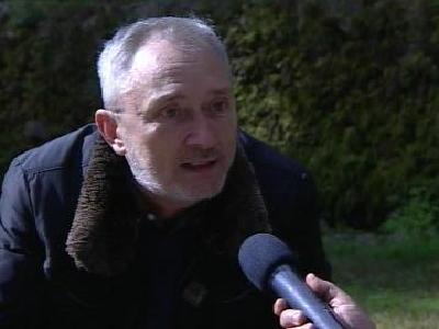 Gianluca Nicoletti