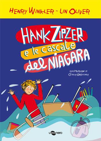 HZ1cover