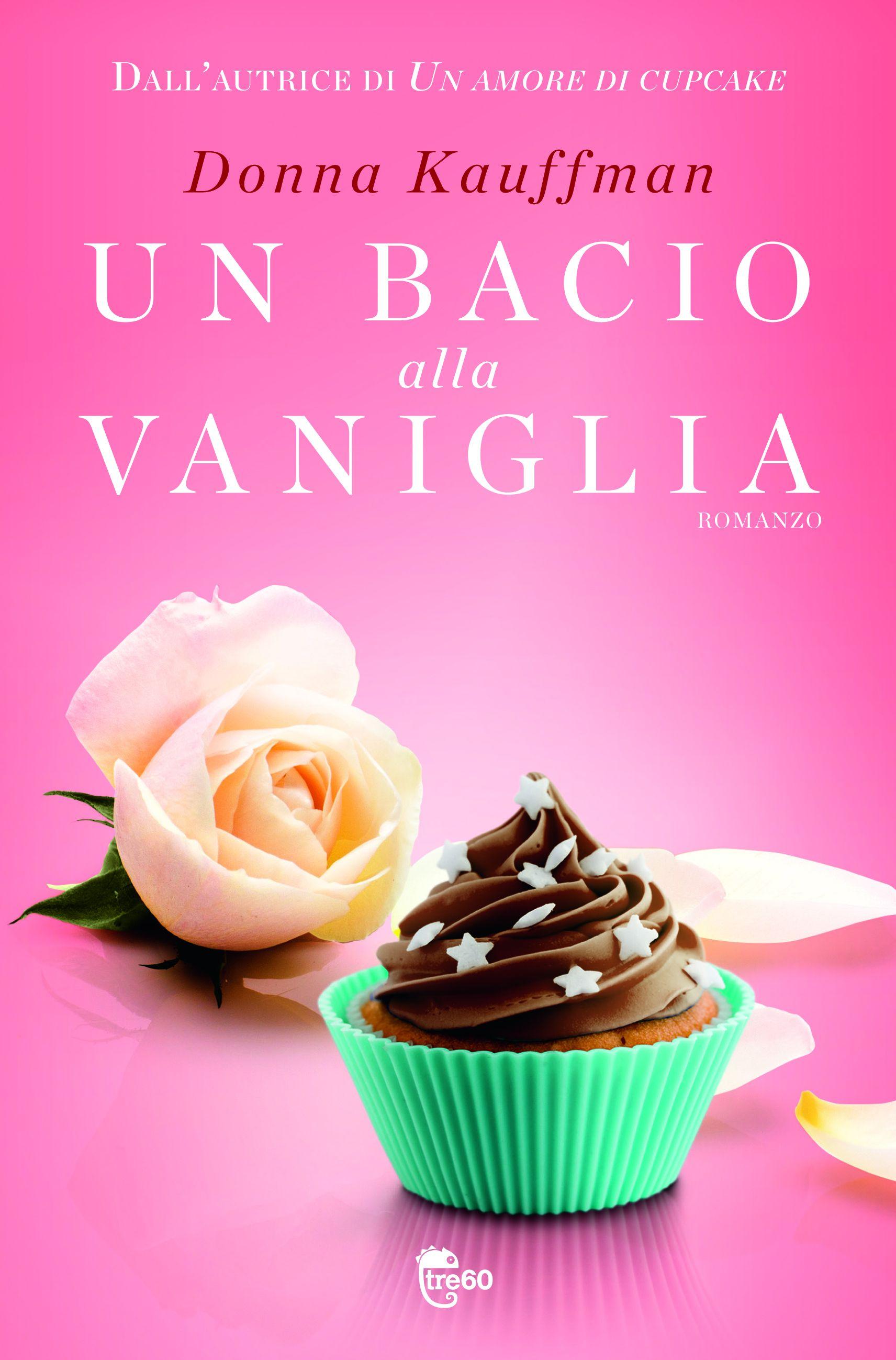 Kauffman_Un bacio alla vaniglia