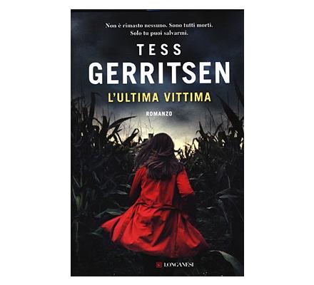 L-ultima-vittima-Tess-Gerritsen