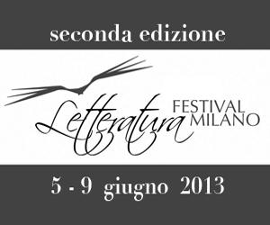 LOGO_FESTIVAL_MILANO300x250