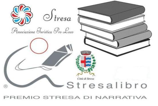 Premio-Stresa-di-Narrativa-2013