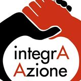 integra azione