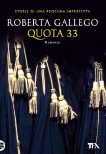 quota-33-