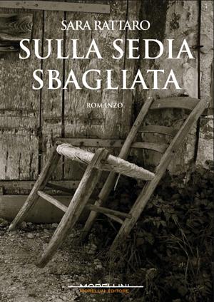 sedia_sbagliata3.indd