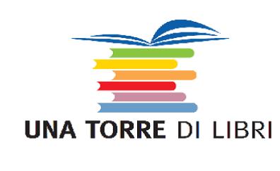 torre di libri