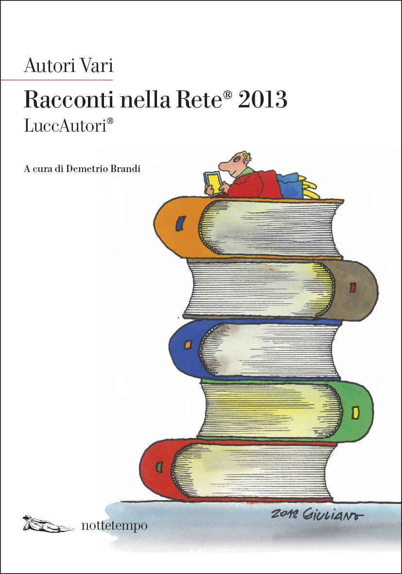 Copertina-racconti-nella-rete-2013-jpg