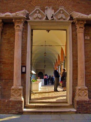 Ferrara libri 1
