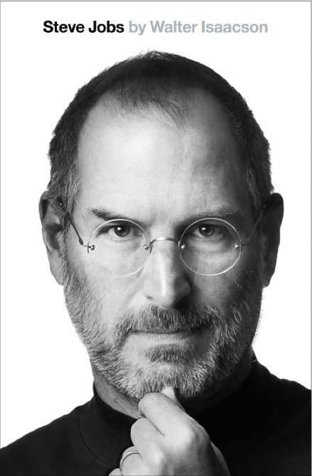Libro_biografia_Steve_jobs