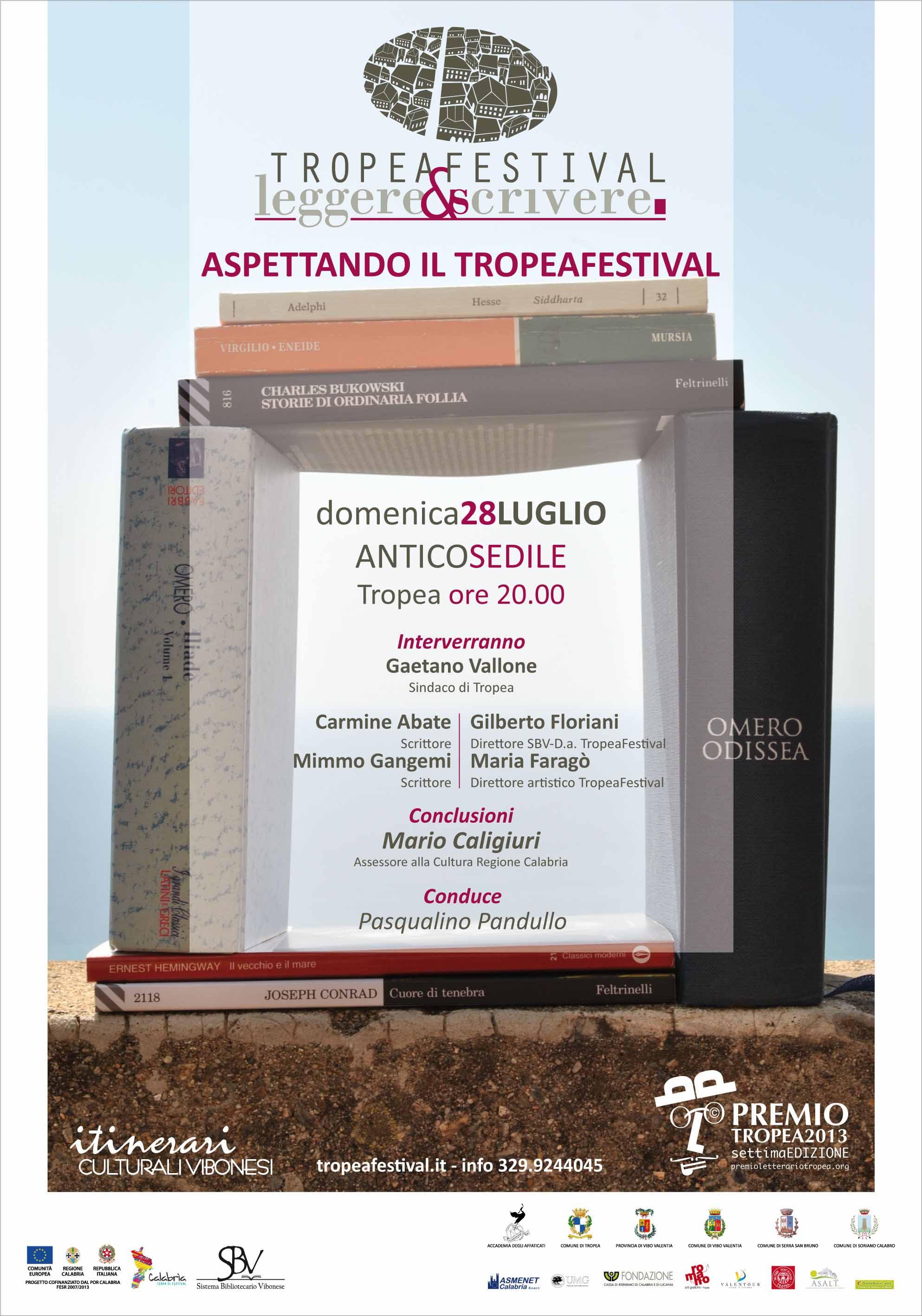 Manifesto_anteprima_rid