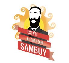 SAMBUY_ESTATE