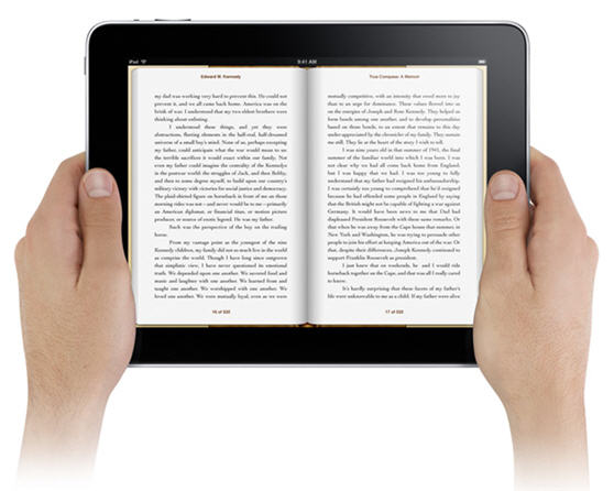 apple condannata per cartello su ebook