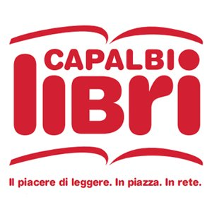 capalbio-libri