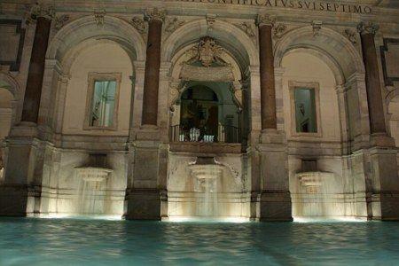 fontanone-estate-2011-roma