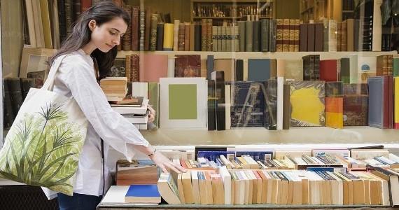 in-libreria-570x300