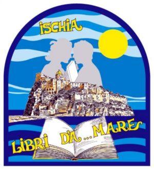 ischia libri d'a...mare