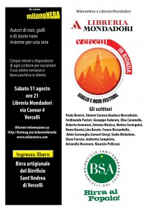 VercelliinBionda2013