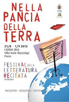 festival Canda