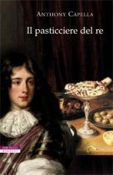 il_pasticciere_del_re