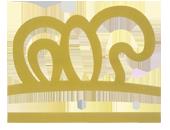 FGD_LogoPremioTR