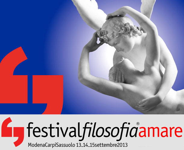 FestivalFilosofia2013_amore e psiche