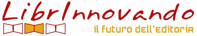 Logo-LibrInnovando_new