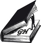 Logo_Holden