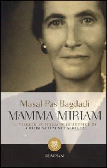 Mamma Miriam