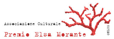 Premio Elsa Morante
