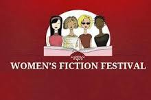 Women's Fiction Festival di Matera