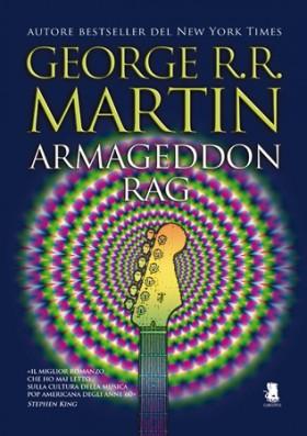 armageddon-rag-martin-gargoyle-