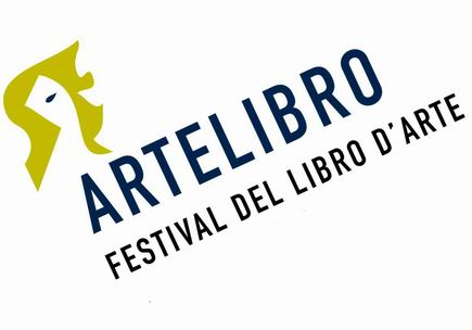 Artelibro 2013