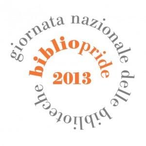 blibopride2013