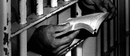 carcere-libro