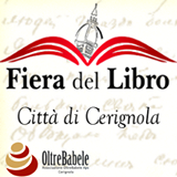 cerignola3