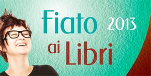 fiato-ai-libri