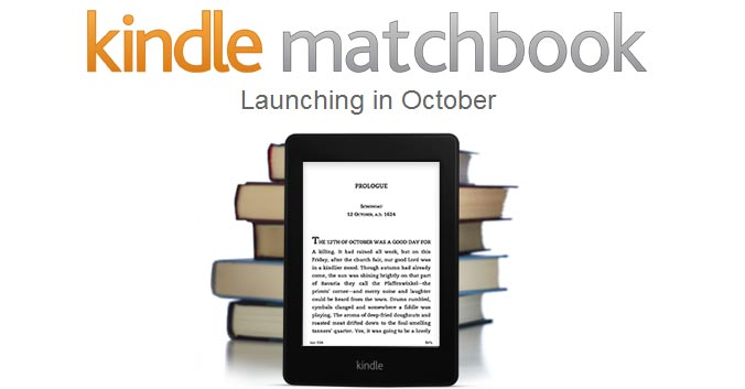 kindle_matchbook_usa
