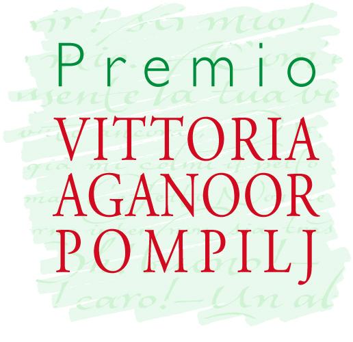 logo_premio_aganoor_p
